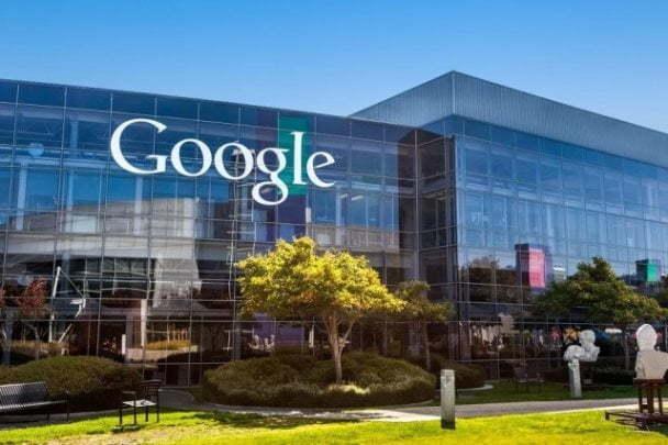 Google-ი ახალი მესინჯერის შექმნაზე მუშაობს