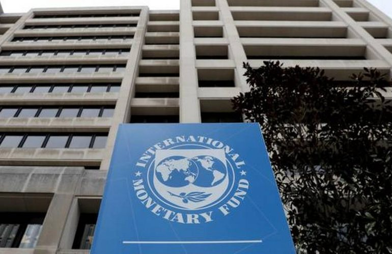 IMF Reaches Staff-Level Agreement on Sixth Review for Georgia's Extended Fund Facility, Request for Augmentation