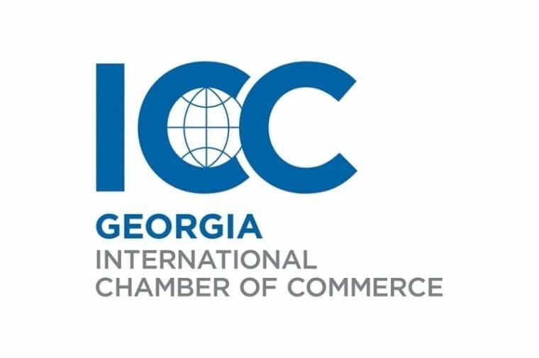 ICC: საქართველოში უცხოური ბიზნესი დაზარალდა, ან ჯერ კიდევ წნეხის ქვეშ არის