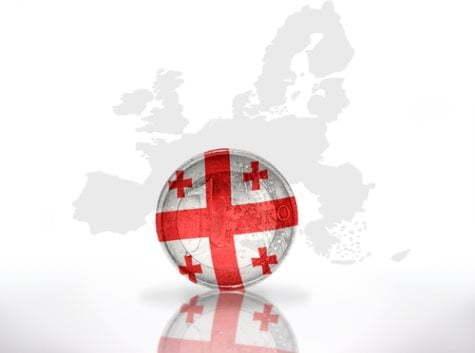 იანვარში საქართველოს ექსპორტი ევროკავშირში 38 პროცენტით შემცირდა