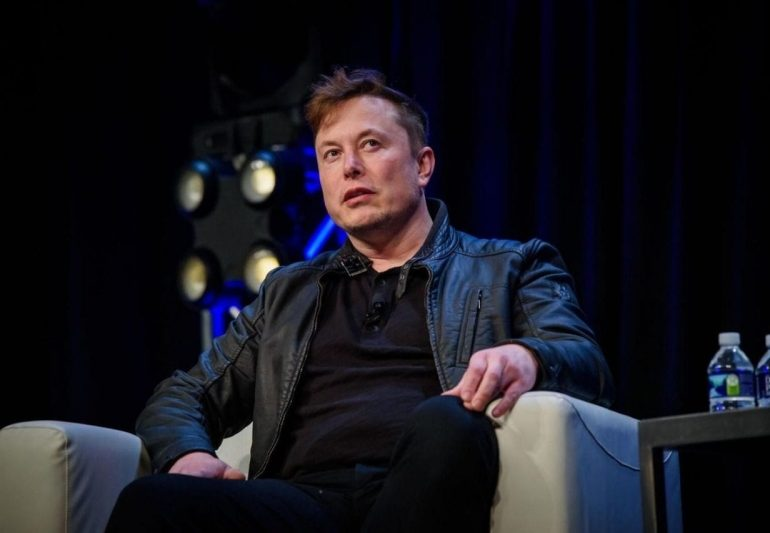 Elon Musk Has Promised To Give At Least Half His Fortune To Charity. Here's How Much He's Donated So Far