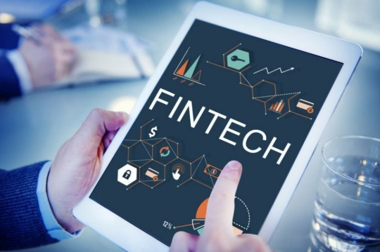 Fintech and Financial Services: Initial Considerations
