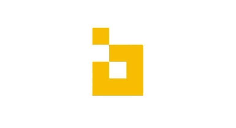 Bitfury Draws Billion-Dollar Businesses To The Bitcoin Blockchain. Here's Why