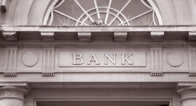 თებერვალში კომერციული ბანკების მოგებამ 90 მილიონი ლარი შეადგინა