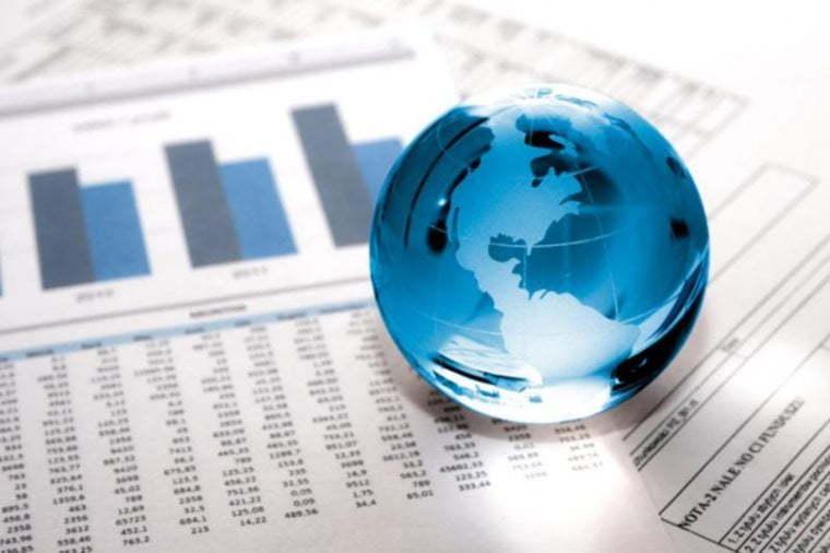 Global Finance evaluates Georgian banks