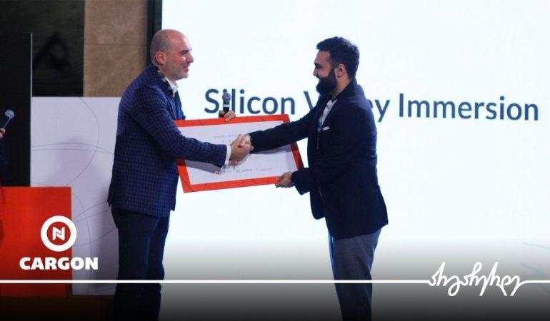 500 Startups - მა, საქართველოს ბანკმა და  საქართველოს ინოვაციების და ტექნოლოგიების სააგენტომ პროგრამის დემო დღეს უმასპინძლეს