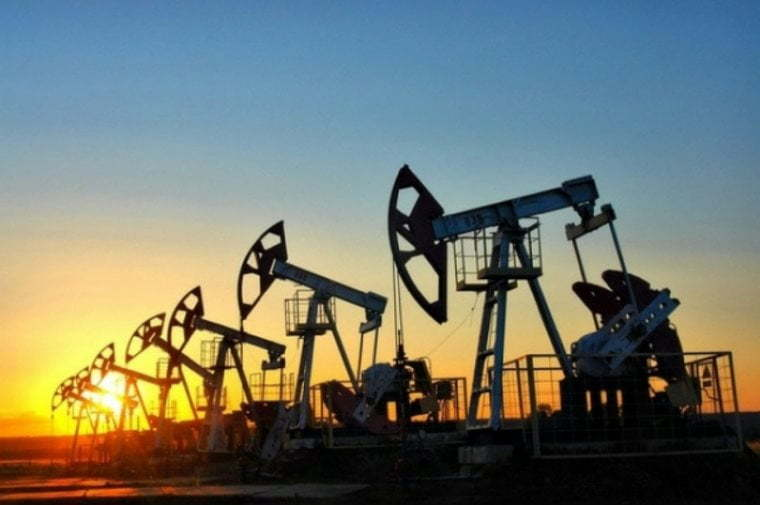 საქართველოში ნავთობისა და გაზის მოპოვებაში $55 მილიონის ინვესტირებას განიხილავენ