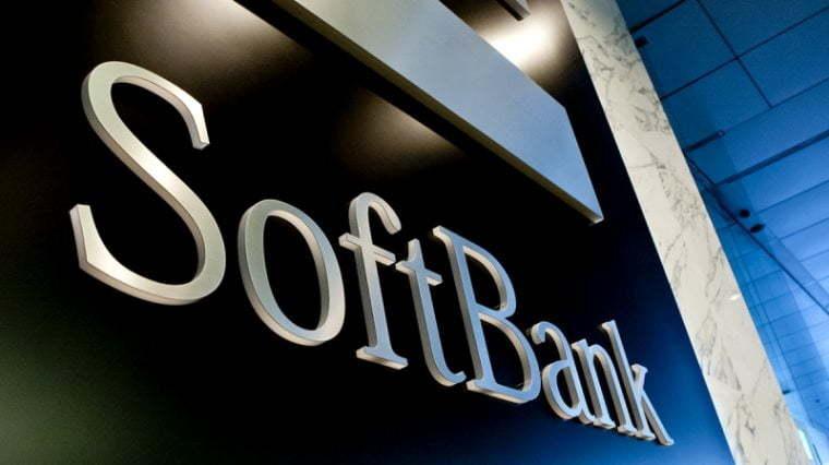 იაპონურმა SoftBank-მა ბრიტანული მიკროჩიპების მწარმოებელი ARM Holdings-ი შეიძინა