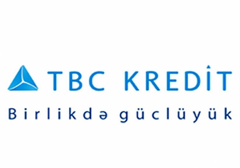 TBC, Azerbaycan yerleşik banka hissesini satın alıyor ve yerel piyasada gelişiyor