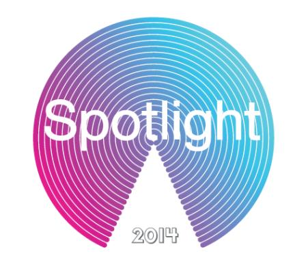 """8 ივნისს თბილისი რიგით მეორე """"Spotlight""""-ს უმასპინძლებს"""