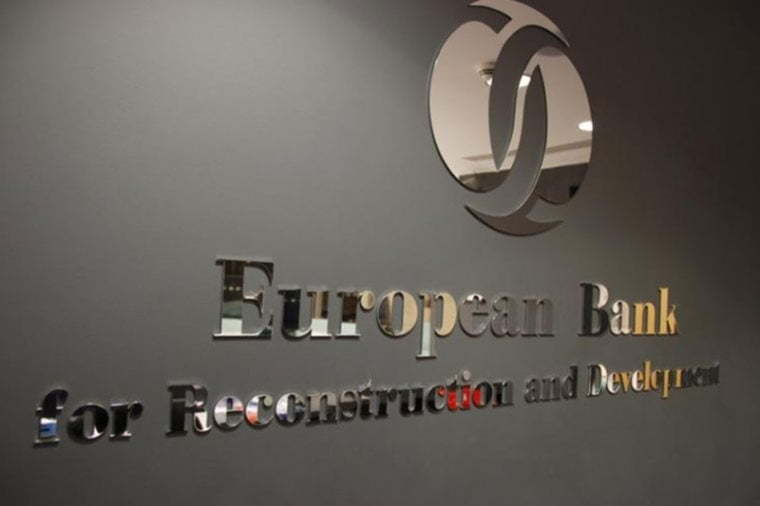 EBRD ენგურჰესის რეაბილიტაციას დააფინანსებს