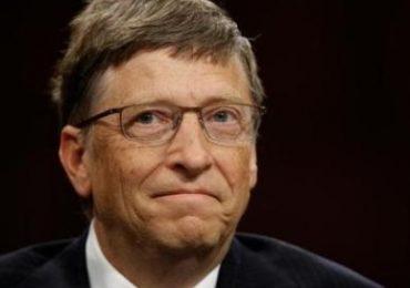 Forbes-ის მილიარდერთა განახლებული რეიტინგი. 2014 წელი