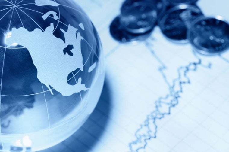 ნოემბერში საზღვარგარეთიდან ფულადი გზავნილები 25 პროცენტით გაიზარდა