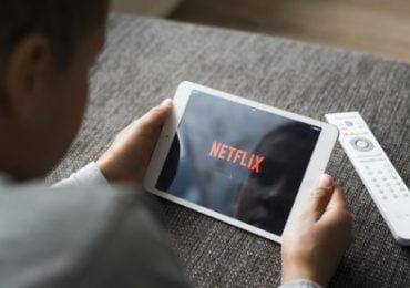 კენიაში შესაძლოა Netflix–ი აკრძალონ