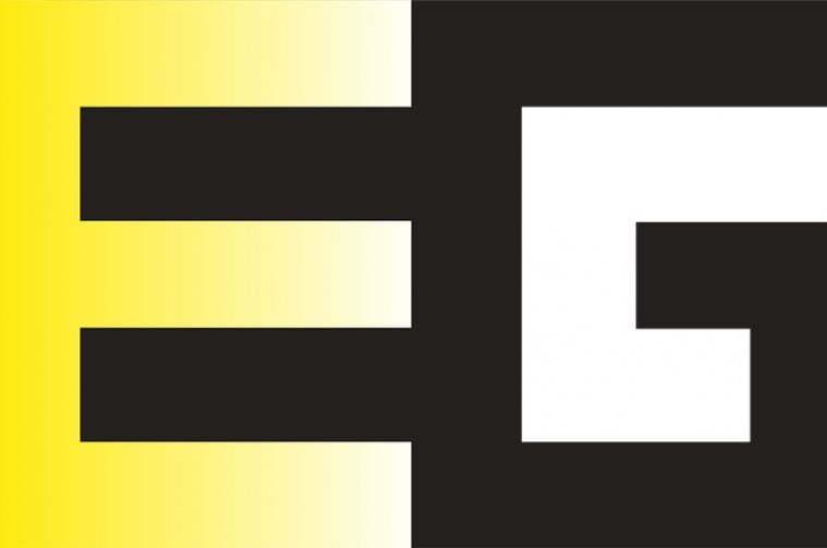 Информация о внедрении блокчейн технологии в публичный реестр была опубликована в отчете «Еврогеографикс»