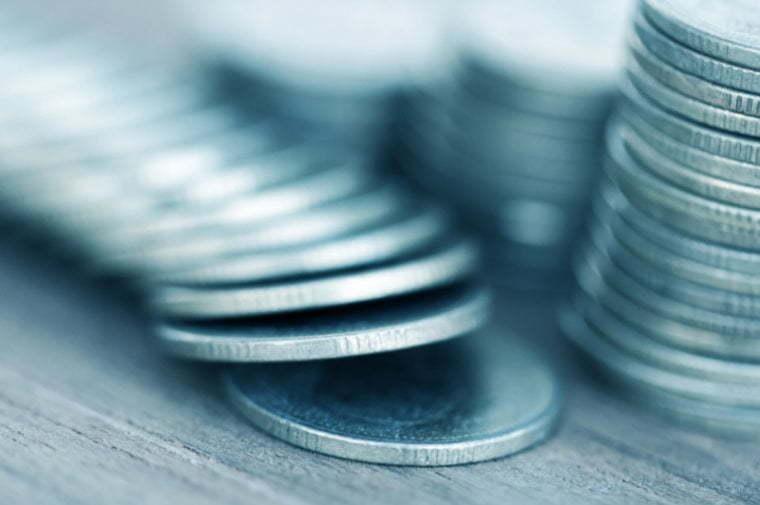 მეორე კვარტალში პირდაპირი უცხოური ინვესტიციები 14.3 პროცენტით შემცირდა