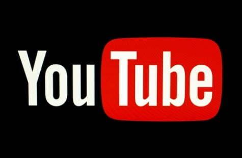 ხმის ჩამწერი კომპანიები YouTube-თან სალიცენზიო ხელშეკრულებებს გადახედავენ