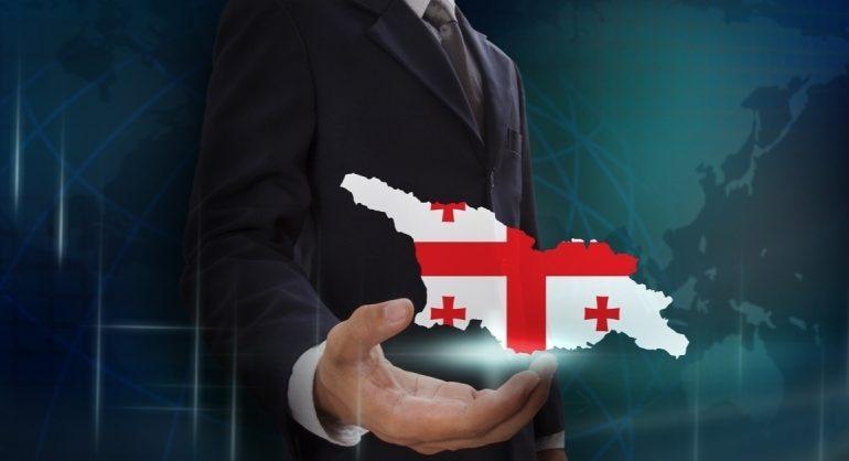 2019 წელს საქართველოში 1.3 მილიარდი დოლარის უცხოური ინვესტიცია შემოვიდა
