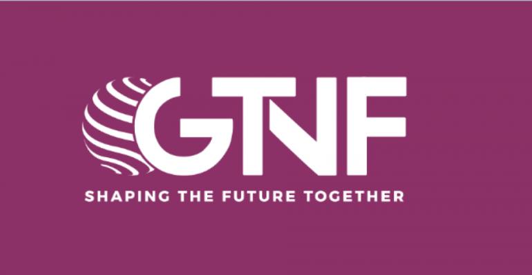 რეგულაციებმა ინოვაციების შესაძლებლობა უნდა დატოვონ - GTNF ფორუმი