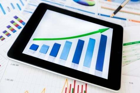 ოქტომბერში სამრეწველო პროდუქციის წარმოება 1.3 პროცენტით გაძვირდა