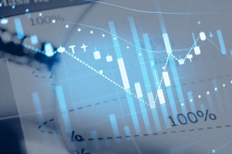 Доля Фондовой биржи Грузии на Тбилисской фондовой бирже уменьшилась