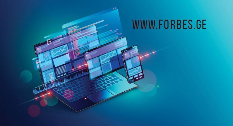 ყველაზე პოპულარული სტატიები Forbes.ge-ზე. იანვარი-მაისი 2019