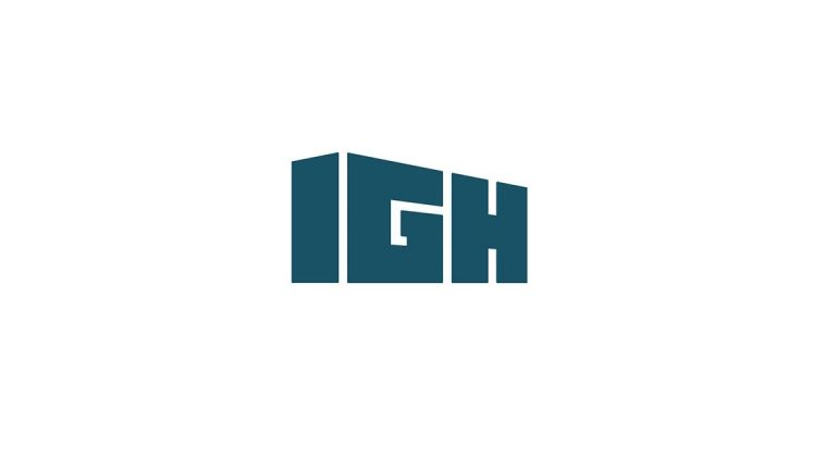 """The engineer-supervision company """"IGH"""" opened regional offices in Abastumani, Bagdati, and Sachkhere"""