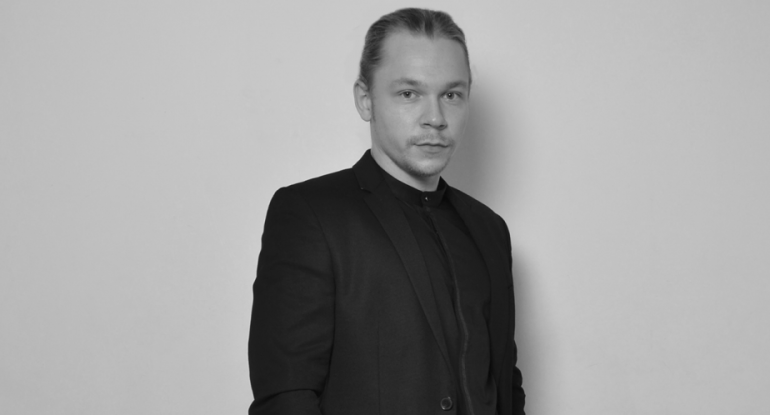 Stankevicius Group Founder Paulius Stankevicius Announces To List One of The Companies Public in 2021