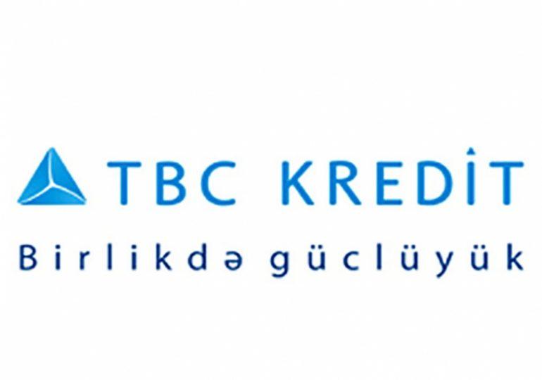 TBC აზერბაიჯანის ბაზარზე ფართოვდება და ადგილობრივი ბანკის წილს ყიდულობს