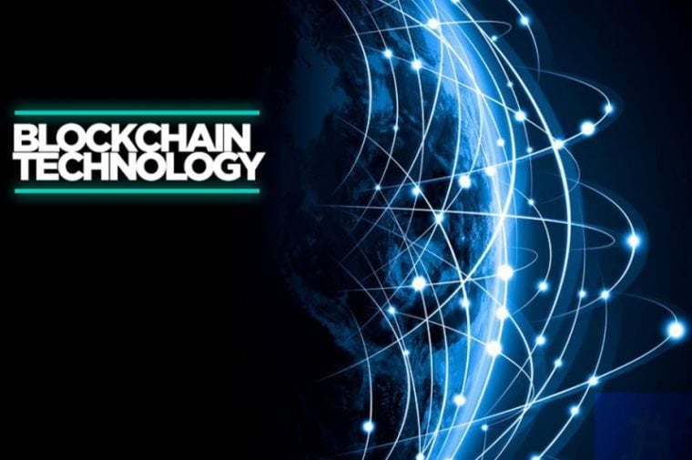 Up To 150 000 Records On Immovable Property Have Been Registered In Blockchain System