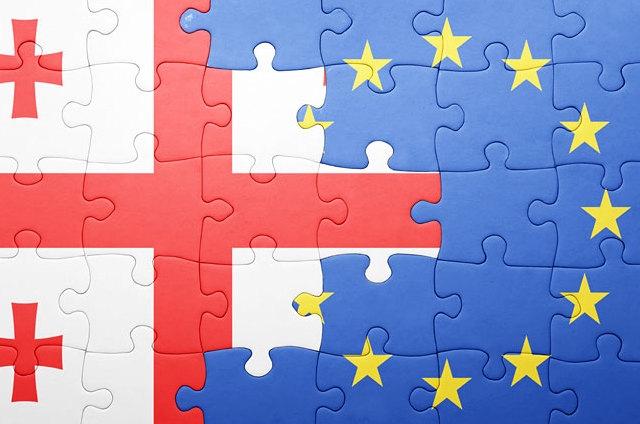 ევროკავშირში თითქმის ორჯერ მეტი პროდუქცია გაგვაქვს, ვიდრე რუსეთში