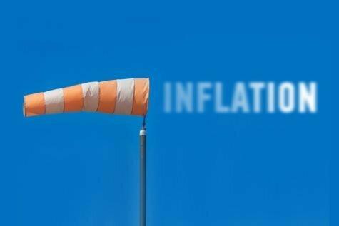 სექტემბერში ფასები 1.1%-ით გაიზარდა