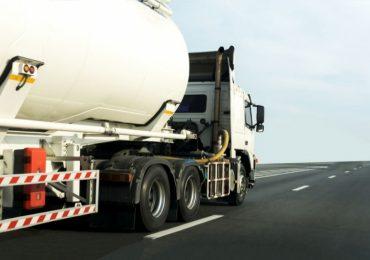 Уменьшается импорт топлива
