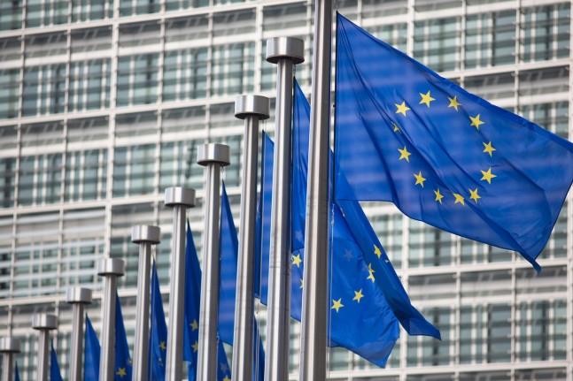 უკრაინის შემდეგ, საქართველო EU-ს ყველაზე დიდ €183-მილიონიან დახმარებას მიიღებს
