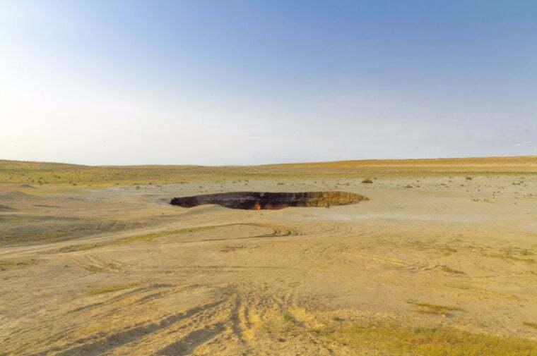 საქართველო White Stream-სა და W-Stream Caspian Pipeline Company-ში 10-10%-ს შეიძენს