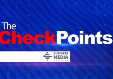 The Checkpoints