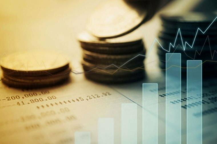 კომერციული ბანკების მოგებამ 37.3 მილიონი ლარი შეადგინა