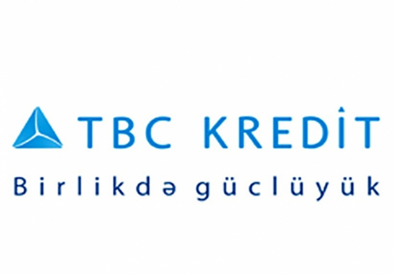 TBC expanding on Azerbaijani market and buying a share of a local bank