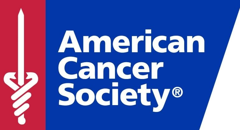 American Cancer Society Position Statement on Electronic Cigarettes