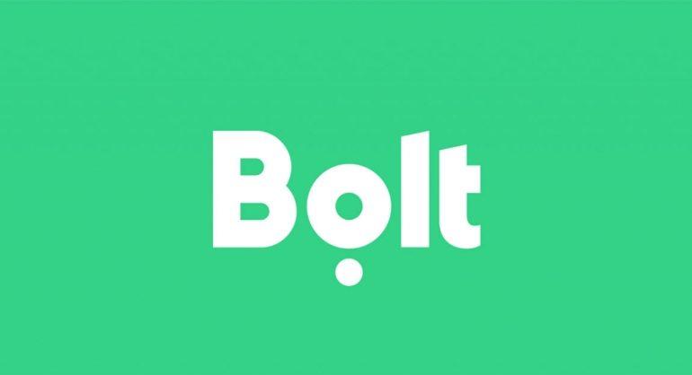 Bolt-ის ღირებულებამ $1 მილიარდს გადააჭარბა