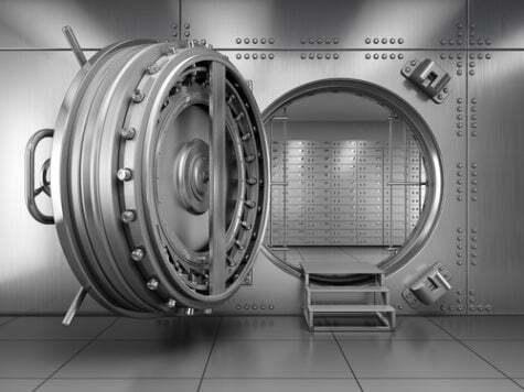 აგვისტოში კომერციული ბანკების მოგებამ 56 მილიონი ლარი შეადგინა