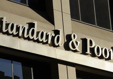 S & P Gürcistan Ekonomisini Değerlendiriyor