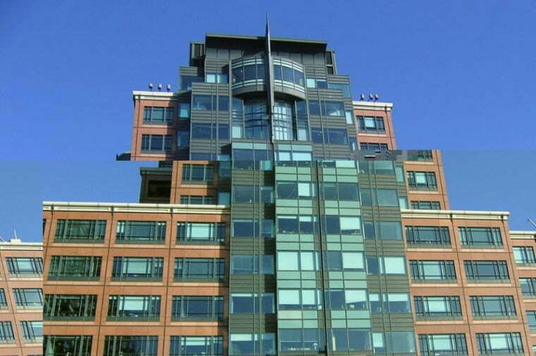 EBRD Will Issue New Georgian Lari Nominated Bonds