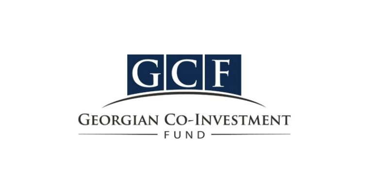 Statement by the Georgian Co-Investment Fund