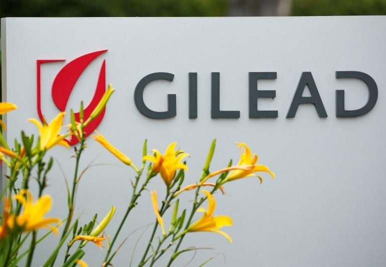 AstraZeneca Approaches Gilead About Potential Merger