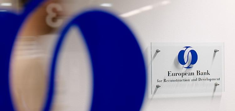 EBRD საქაერონავიგაციას 10 მლნ ევროს სესხს გამოუყოფს