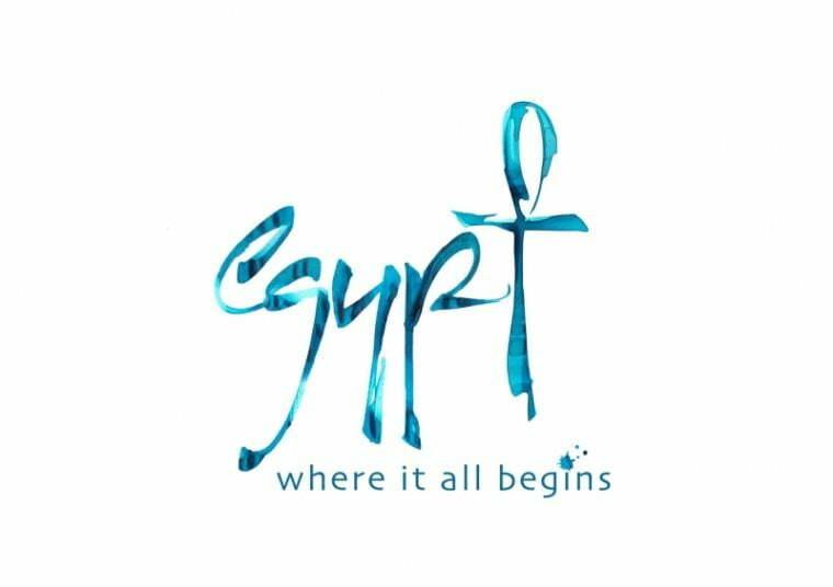 საქართველოს  ეგვიპტეს ტურიზმის სფეროს ოფიციალური დელეგაცია და 13 წამყვანი ტურისტული კომპანია ესტუმრება