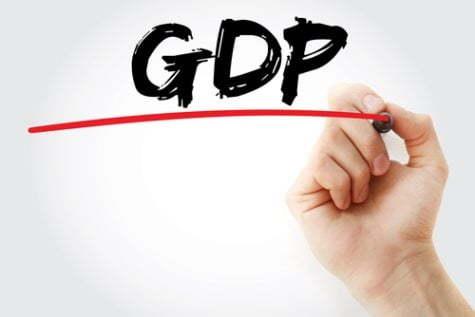 საქართველოს ეკონომიკის რომელი დარგები იზრდება ყველაზე სწრაფად?