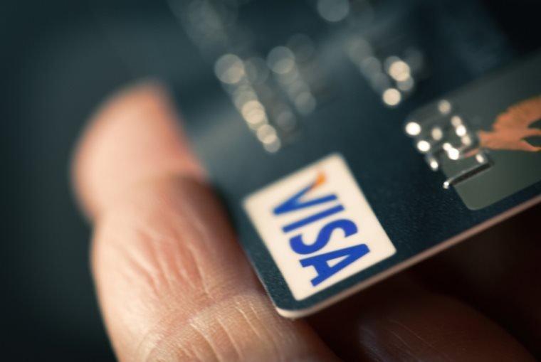 Visa აფართოებს გლობალური ტრანზაქციების  დამუშავებას