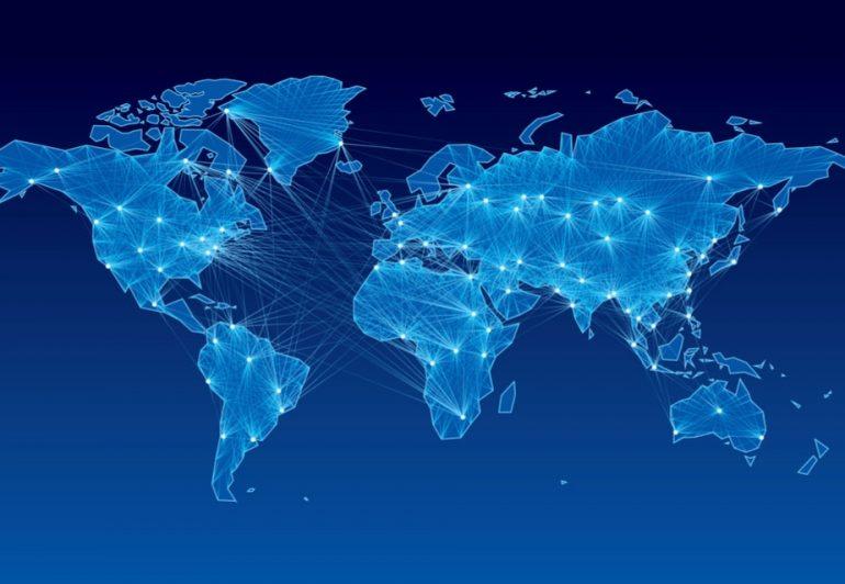 ეკონომიკური გლობალიზაციის რეიტინგში საქართველო 23-ე ადგილზეა